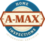Green Bay Home Inspectors